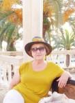 vika, 55, Nalchik