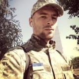 Yuriy, 27  , Komsomolske