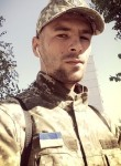 Yuriy, 26  , Komsomolske