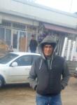 Rinat, 60  , Tashkent