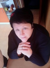 Tatyana, 56, Ukraine, Bila Tserkva