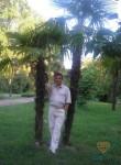 Oleg, 51  , Yekaterinburg