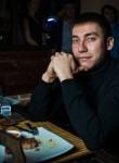 Dmitriy, 32  , Borovskiy
