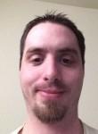 Brian Munhall , 35  , Phoenix