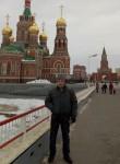 Vyacheslav, 44  , Kovylkino