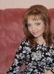 Marina, 39  , Dubna (MO)