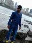 Sabbir, 18  , Sarkhej