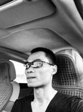 Chenjiabjn, 38, China, Chengdu