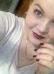 Tatyana, 20  , Sofiyivka