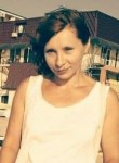 Galina, 40 лет, Житомир