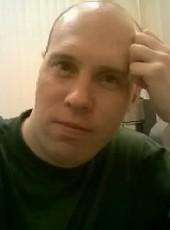 Anatoliy, 44, Russia, Tver