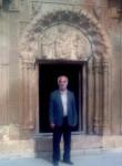 Gevorg, 68  , Ararat