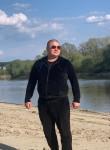 Evgeniy, 34  , Pavlovsk (Voronezj)