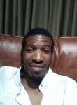 Harry, 43  , Harare