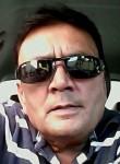 mukeshpatel, 60 лет, Surat