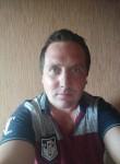 Slava, 37, Shlisselburg