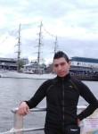 Chou, 25  , Elbeuf