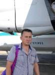 Bulat, 35  , Ufa