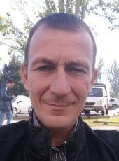 Dmitriy, 46, Russia, Volzhskiy (Volgograd)
