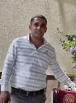 Botir, 41  , Bukhara
