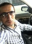 Emil, 33  , Yerevan