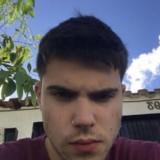 Jorge, 23  , Cayey
