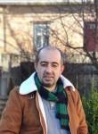 Борис, 45, Lviv