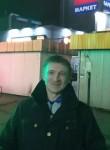 Artem, 18, Kiev