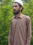 Ayub, 18  , Islamabad