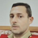 ابوالحسن, 38  , Dar a
