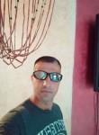 ابو صقر, 33  , Ramallah