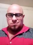 Jorge Gutiérrez, 33  , Tlaquepaque