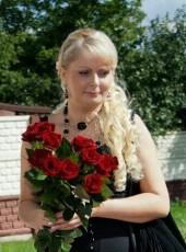 Tatyana, 43, Belarus, Minsk