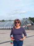 Mari, 54  , Mikkeli