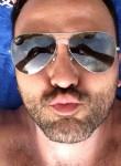 Miguel Angel, 42  , Benalmadena