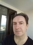 Artem, 37, Oktyabrsky
