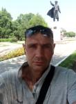Aleksey, 38  , Dalnerechensk