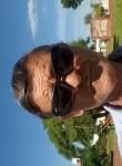 Daniel, 55, Cordoba