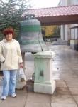 Наталья, 63 года, Краснодар