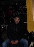 Андрей, 37 лет, Пирятин