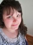 Anechka, 27  , Chernushka