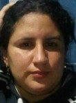 Angeli, 27  , Bello