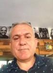 Ergür, 50  , Kusadasi