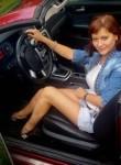 Elena, 38, Velikiy Novgorod