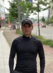 musa, 25  , Santyoku