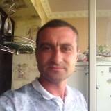 Dima, 30  , Dunaivtsi