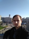 Mikhail, 29, Kiev