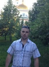 Viktor, 38, Poland, Warsaw