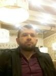 Veaceslav, 40  , Seesen