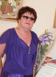 Nina, 67  , Sevastopol